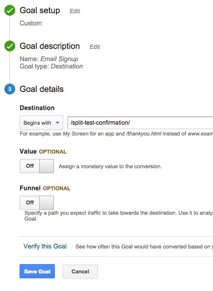 OptimizePress-Google-Split-Test10