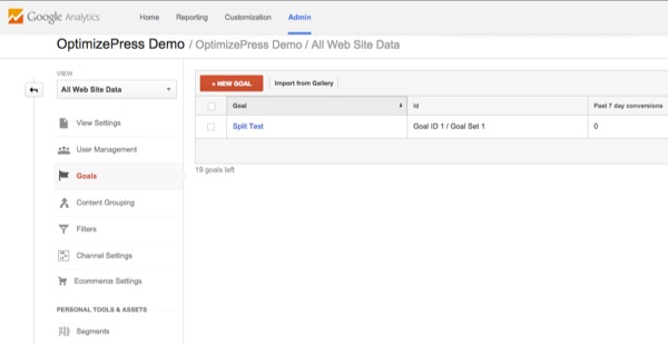 OptimizePress-Google-Split-Test11