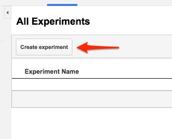 OptimizePress-Google-Split-Test13