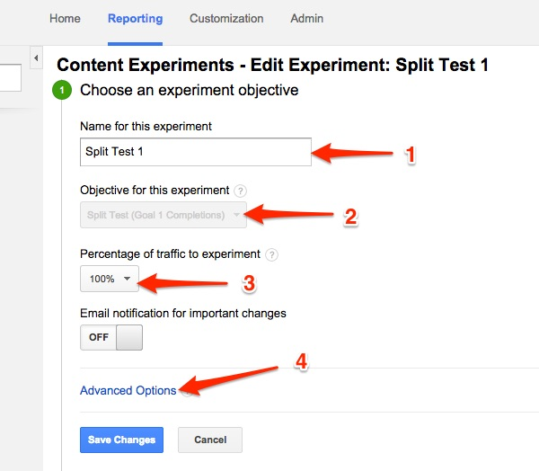 OptimizePress-Google-Split-Test14