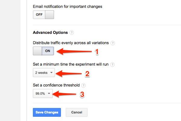 OptimizePress-Google-Split-Test15