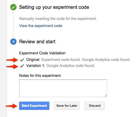 OptimizePress-Google-Split-Test21