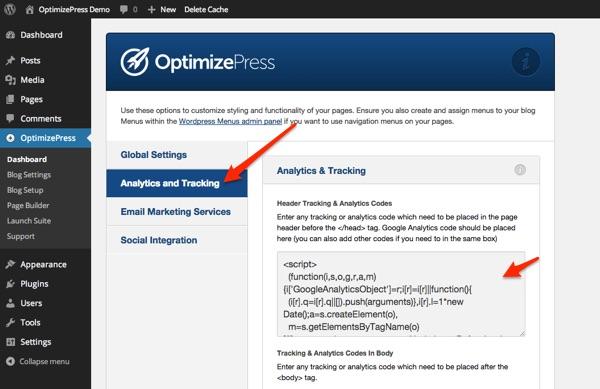OptimizePress-Google-Split-Test4