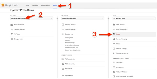 OptimizePress-Google-Split-Test5
