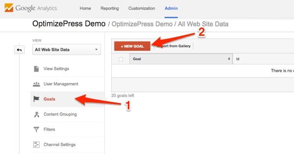 OptimizePress-Google-Split-Test6