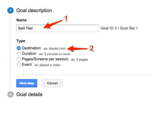 OptimizePress-Google-Split-Test8