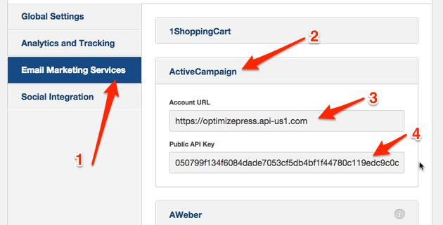 OptimizePress-ActiveCampaign-EmailMarketingServices