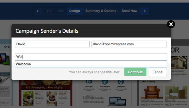 OptimizePress-ActiveCampaign-EmailSubject