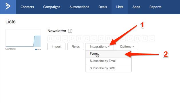 OptimizePress-ActiveCampaign-IntegrationsForms