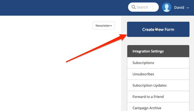 OptimizePress-ActiveCampaign-NewForm