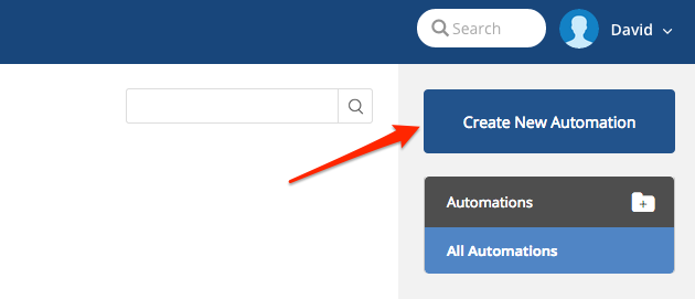 OtimizePress-ActiveCampaign-CreateNewAutomations