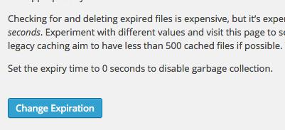 Speed-Up-WordPress-super-cache-expiration