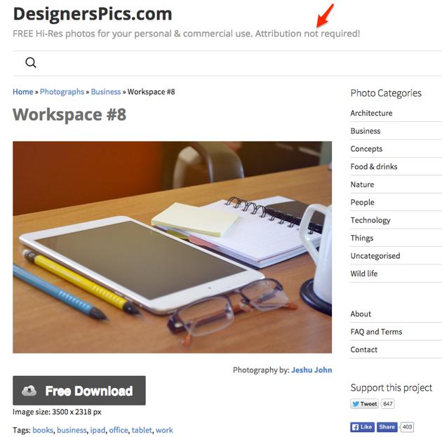 Free stock photos   Designers pics stock photos