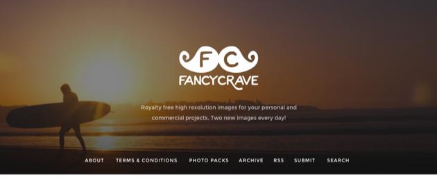 Free stock photos   Fancy Crave stock photos