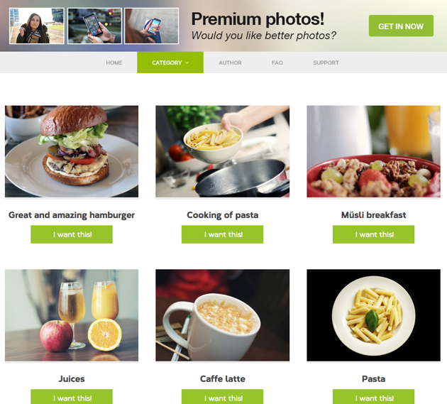 Free stock photos   Premium Stock Photos