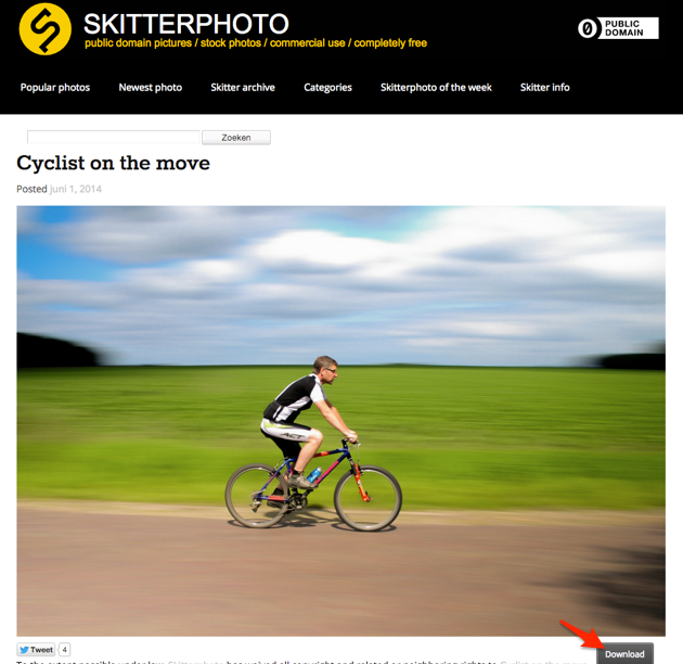 Free stock photos   Skitter Stock Photos