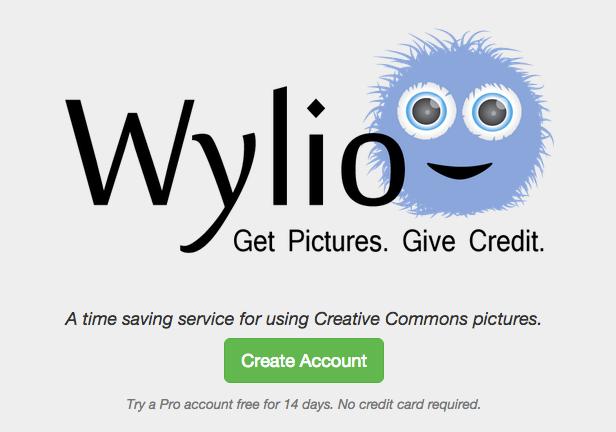 Free stock photos   Wylio Stock Photos