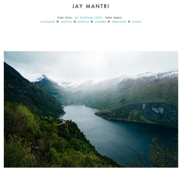 Free stock photos   Jay Mantri Stock Photos