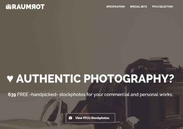 Free stock photos   Raumrot Stock Photos