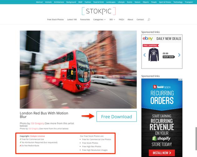 Free stock photos   Stockpic Stock Photos