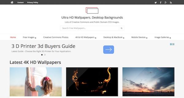 Free stock photos   Ultra HD Wallpapers stock photos