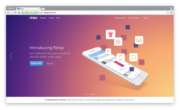 Tools we use to run our software company | Stripe