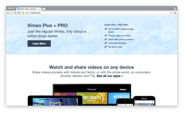 Tools we use to run our software company | Vimeo