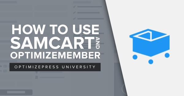 samcart-opm-post