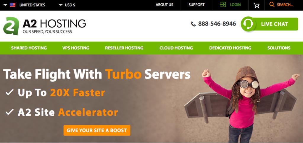 OptimizePress-hosting-A2