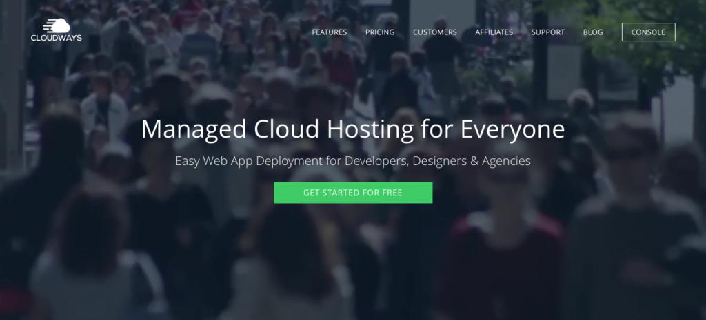 OptimizePress-hosting-Cloudways