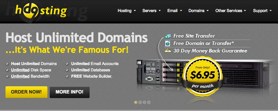 OptimizePress-hosting-D9