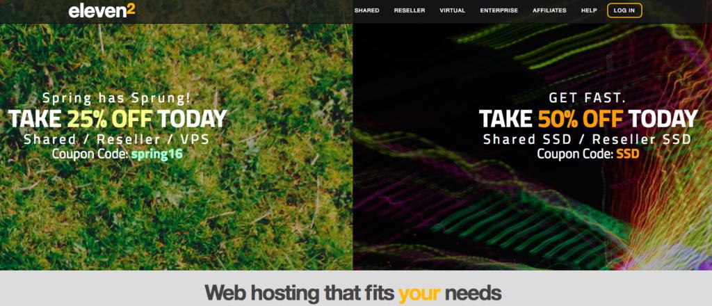 OptimizePress-hosting-Eleven2