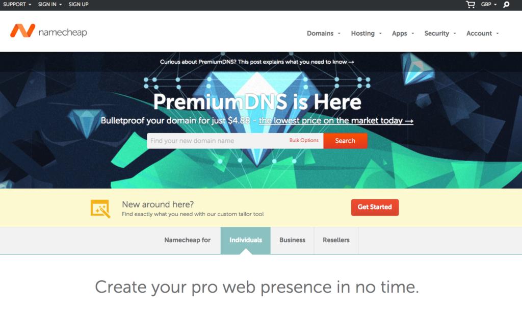 OptimizePress-hosting-Namecheap