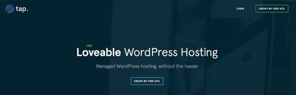 OptimizePress-hosting-Tap