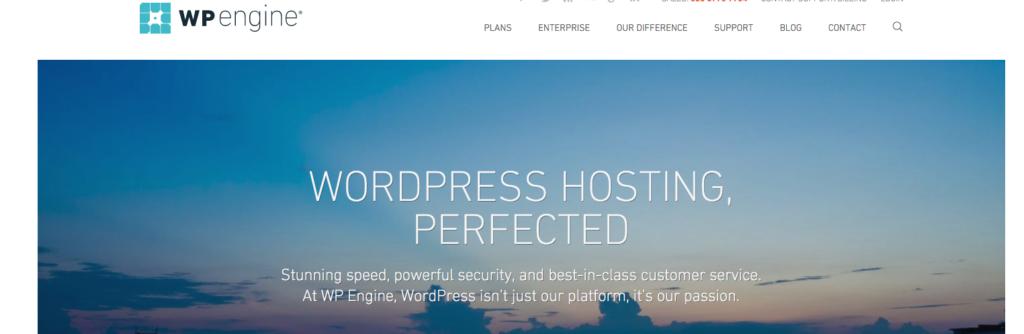 OptimizePress-hosting-WPEngine