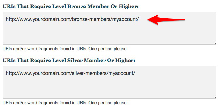 Membership software features for growing a successful website | URL Member Protection