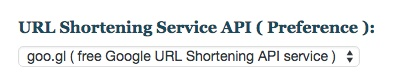 Membership software features for growing a successful website | URL Shortening Service API