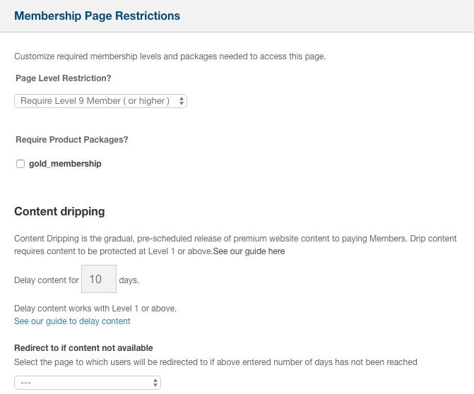 OptimizeMember-Membership-Site52