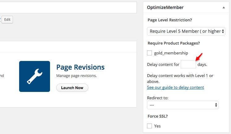 OptimizeMember-Membership-Site53