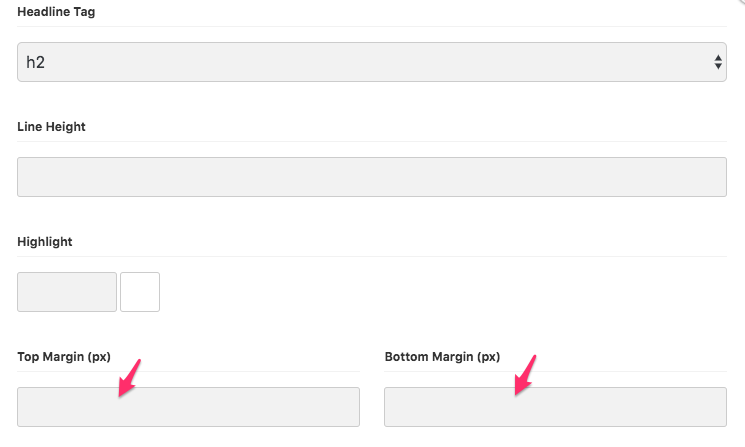 How to craft the perfect blog post   Content Margin
