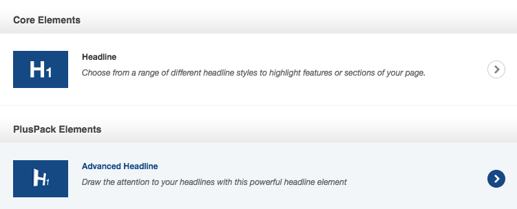 How to craft the perfect blog post   Headline Elements