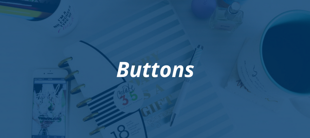 How to craft the perfect blog post   Buttons