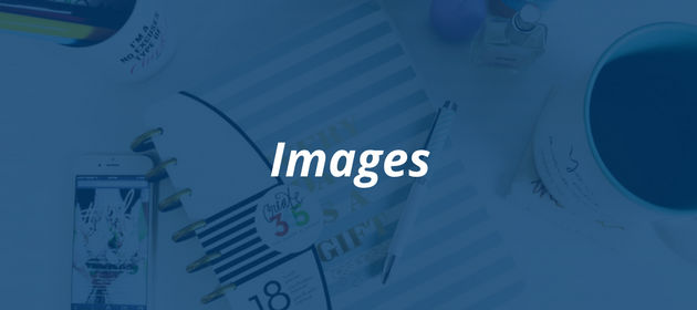 How to craft the perfect blog post   Images