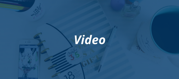 How to craft the perfect blog post   Video