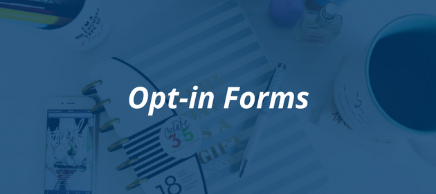 How to craft the perfect blog post   Optin Forms
