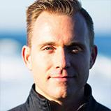 OptimizePress Testimonials   Bryan Dulaney Testimonial