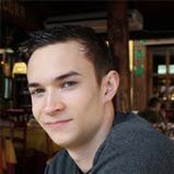 OptimizePress Testimonials   Michael Dunlop Testimonial