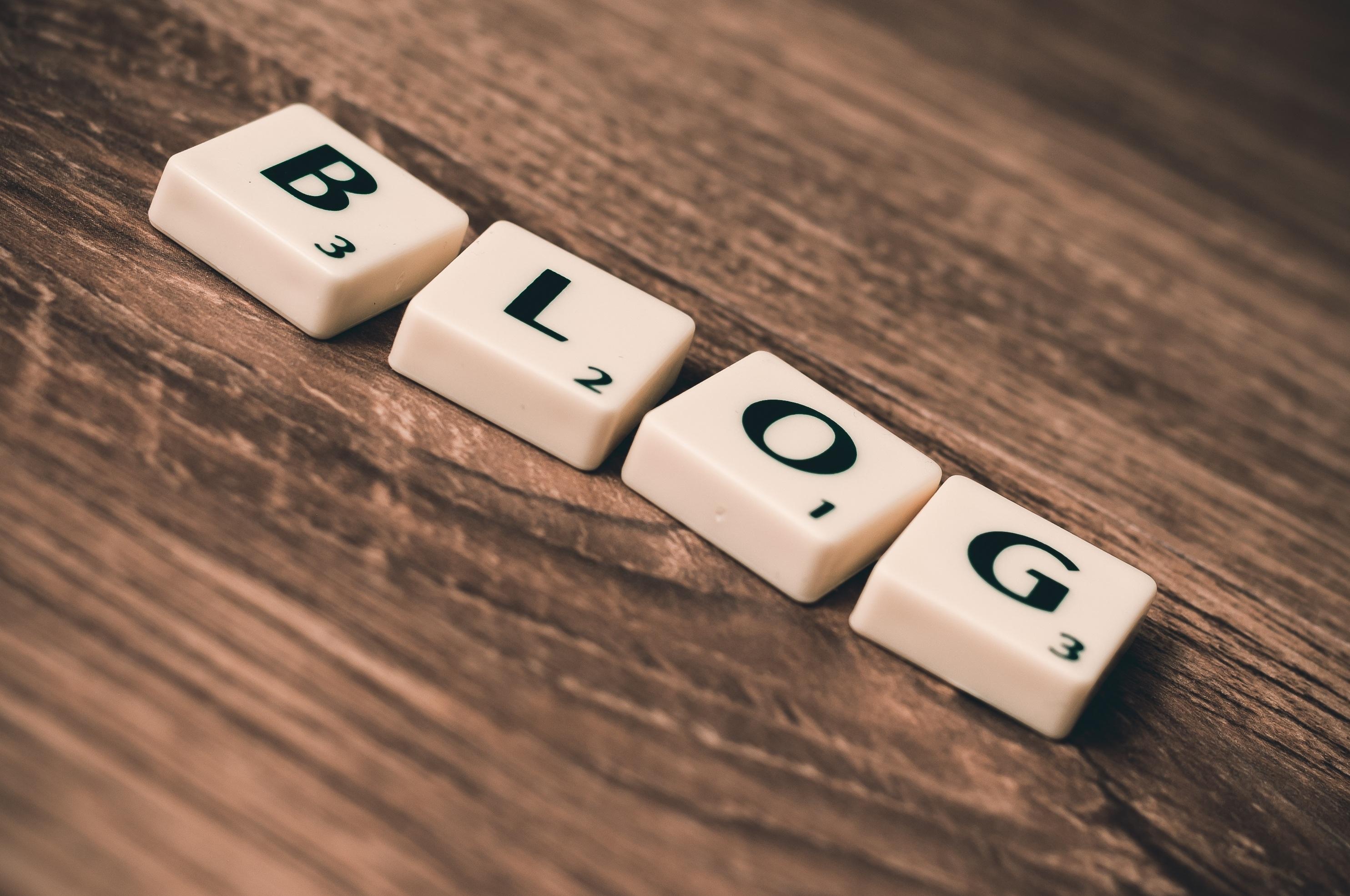 How To Setup A WordPress Blog Using OptimizePress
