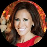 OptimizePress Testimonials | Melanie Duncan Testimonial