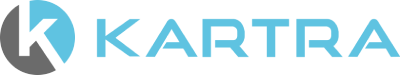 Kartra Alternative Logo